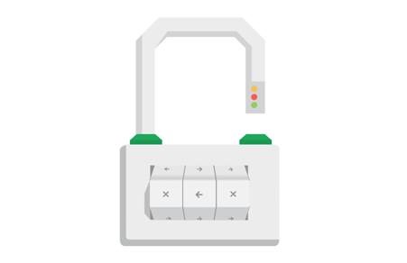 Google's Site SSL Icon