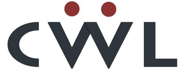 CWL Logo