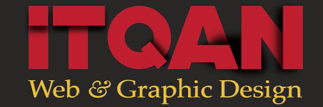 iTQan Logo