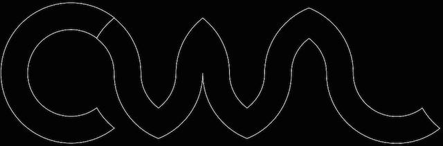 CWL Logo Design #1