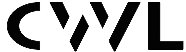CWL Logo Design #4