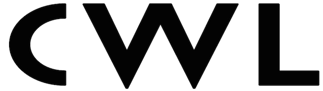 CWL Logo Design #5