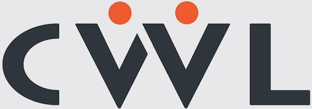 CWL Logo Design #8