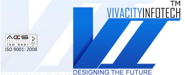 VivacityIT Logo