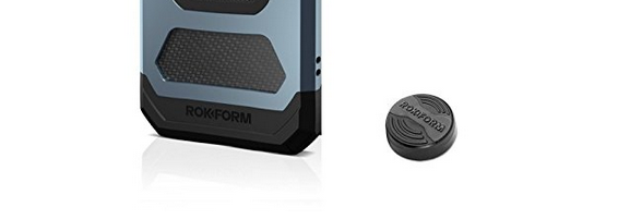 iPhone 6 Protection From Rokform