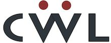 CWL Logo Web