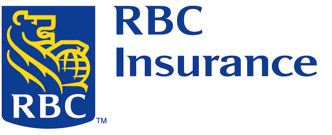 RBC Insurance Calls Canadians Out for Distracted Driving