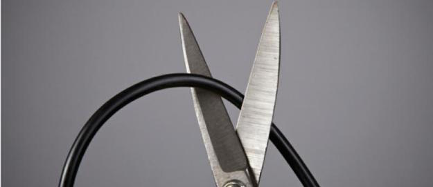 Cutting the Cable TV Cord