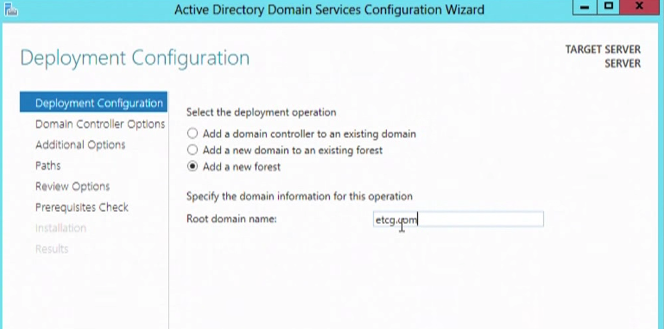 Active Directory Naming -0wybxwjd_c0