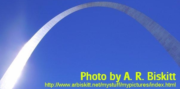Watermark Example (there was surely a good photo here somewhere)
