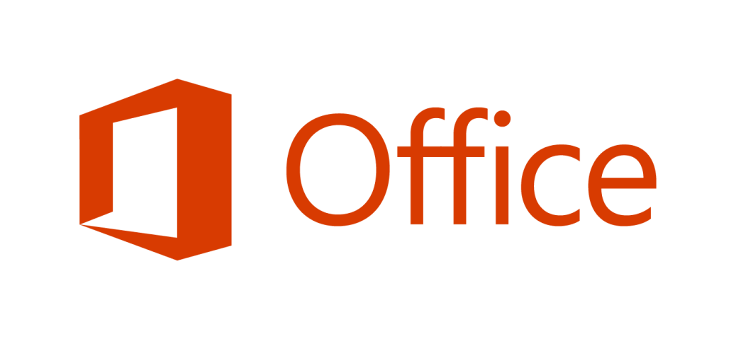 Your Guide to the Confusing Microsoft Office 2016 'My Account' Service and How to Take Control